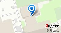 Компания Спортивный комплекс им. А.А. Карелина на карте