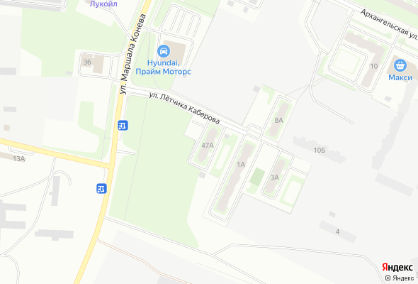 продажа квартир Конева, 47а