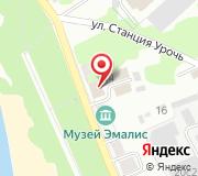 Агентство по обеспечению деятельности мировых судей Ярославской области