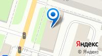 Компания Швейная мастерская на ул. Чернышевского на карте