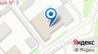 Компания Lider на карте