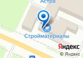 Авто-ШиК на карте