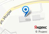 Администрация Кудепстинского сельского округа Адлерского района на карте