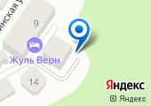 АртКлиматКомплект на карте