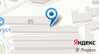 Компания ПроектСтройСервис на карте