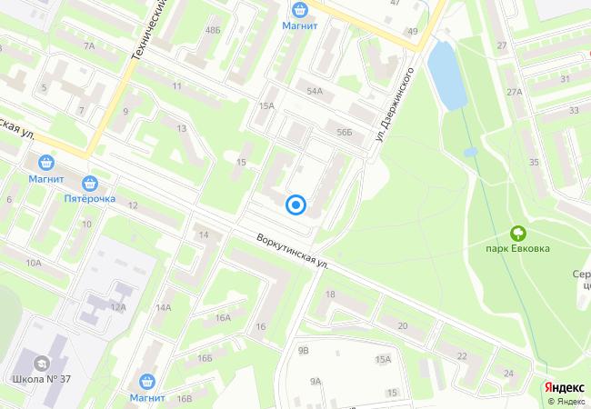 Управляющая компания мой дом вологда сайт создание карты для сайта в google