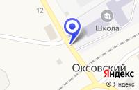 Схема проезда до компании ПРОДОВОЛЬСТВЕННЫЙ МАГАЗИН КОВЛЕН в Плесецке