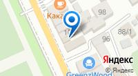 Компания Электрокомплекс на карте
