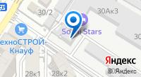 Компания Сочинская фабрика курортных товаров на карте