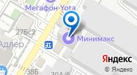 Компания Автокомплекс на карте