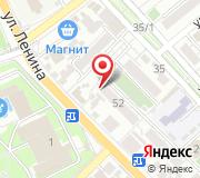 Управление Федеральной службы исполнения наказаний по Краснодарскому краю