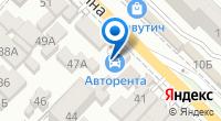 Компания Магазин меда на ул. Ленина на карте