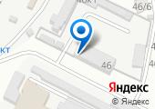 ТатЭлектромонтаж на карте