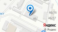 Компания Электротехническая лаборатория на карте