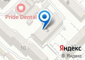 СтройФон на карте