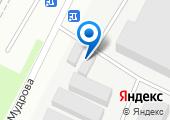 35 RUS на карте