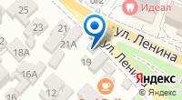 Компания Бизнес план Сочи - Разработка бизнес планов в Сочи на заказ на карте