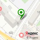 Местоположение компании Качество, НОУ