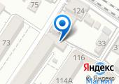Всероссийское общество инвалидов Адлерского района на карте