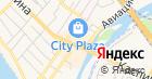Ломбард ОВК-ГРУПП на карте