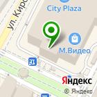 Местоположение компании Wear Polin