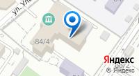 Компания Адлерский дом культуры на карте