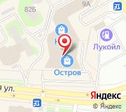 ОкМатрас-Вологда