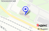 Схема проезда до компании ВОЛОГОДСКИЙ РАЙОННЫЙ СУД в Вологде