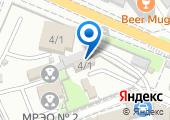 Межрайонный регистрационно-экзаменационный отдел ГИБДД г. Сочи на карте