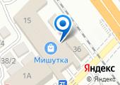 Купипол.рф на карте