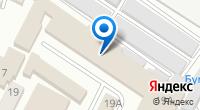 Компания Алеа на карте