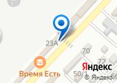 ИнтерДекор на карте