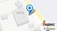 Компания ИСТОК, ЗАО на карте