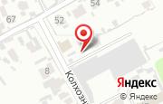 Автосервис Авто-Донор в Ярославле - улица Колхозная, 9: услуги, отзывы, официальный сайт, карта проезда