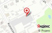 Автосервис Ясень в Ярославле - Колхозная, 7: услуги, отзывы, официальный сайт, карта проезда