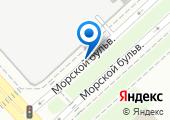 БИЗНЕС ПЛАН СОЧИ на карте
