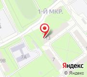 Управление опеки и попечительства Заволжского района