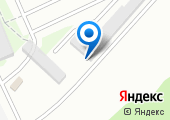 Адлер автостекло на карте