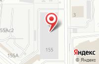 Схема проезда до компании Отдел службы судебных приставов Заволжского района в Ярославле