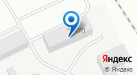 Компания Оптима-Комплект на карте