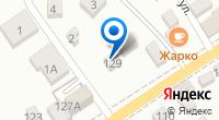 Компания Викинг-Сочи на карте