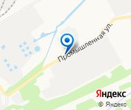 Дмитровская масложировая фабрика