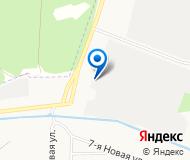 """""""НТЦ Русич"""" ООО"""