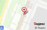 Автосервис Универсал-Моторс в Ярославле - проспект Машиностроителей, 83: услуги, отзывы, официальный сайт, карта проезда