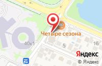 Схема проезда до компании Древлеправославная церковь Успения Пресвятой Богородицы в Сочи