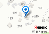 SlavCom на карте
