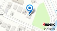 Компания Sochi Voices на карте