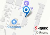 Avtostar на карте