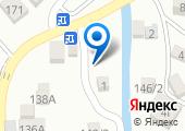 Веселовский ветеринарный участок на карте