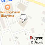 Магазин салютов Собинка- расположение пункта самовывоза